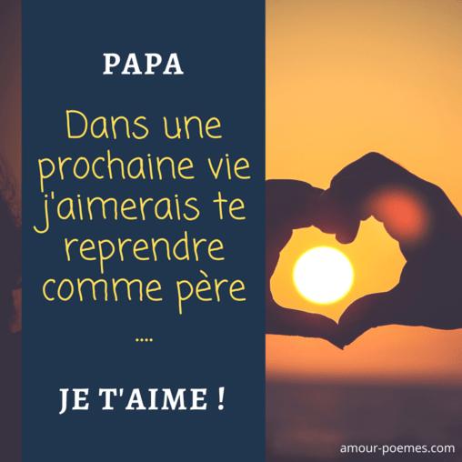 Messages Joyeux Anniversaire A Son Pere Souhaits Bonne Fete Papa